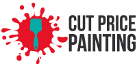 Cut Price Painting & Decorating - Wollongong